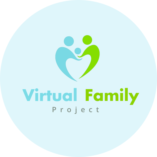 Virtual Family Project